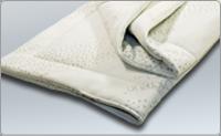 Selin Silver Decken