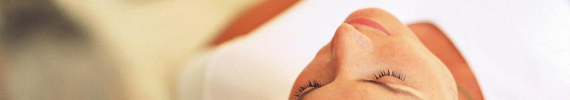 http://www.selin-international.com/wp-content/uploads/2015/09/Oxypur-Massage-1136x200.jpg