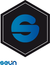 Selin International GmbH & Co. KG
