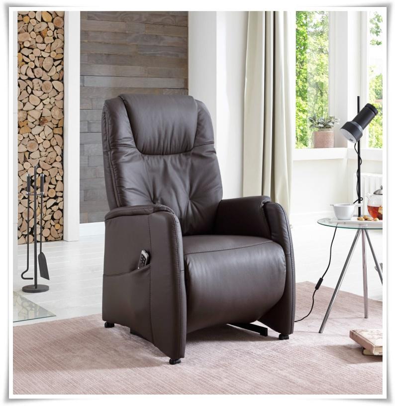 TV-Sessel Selin Comfort Komfortabel Sitzen