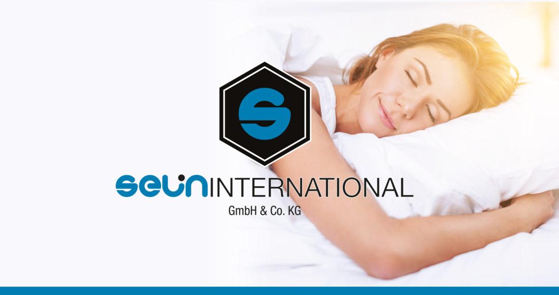 http://www.selin-international.com/wp-content/uploads/2018/09/Slide_home-1-1136x600.jpg